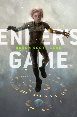 enders-game-by-orson-scott-card-ebook