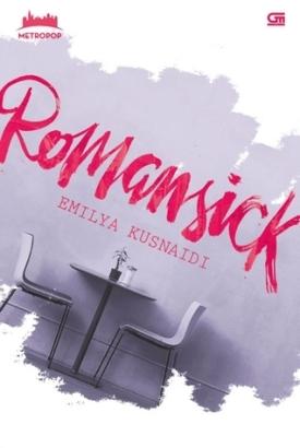 Cover_Romansick